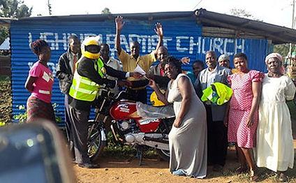 motorbikes for pastors -2.jpg