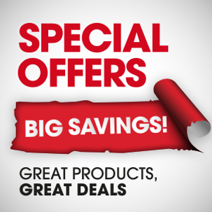 Special offers on purchasing safes online
