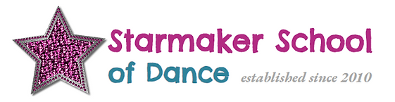 Starmaker School of Dance Logo.png