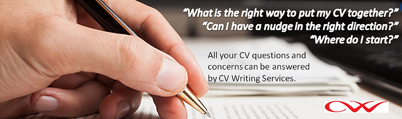 cv writing uk professional cv writing company cv coaching pinner