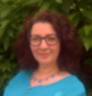 Rochelle Newington Therapeutic Counsellor