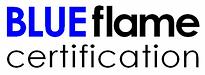 BFC-logo-300x110.png