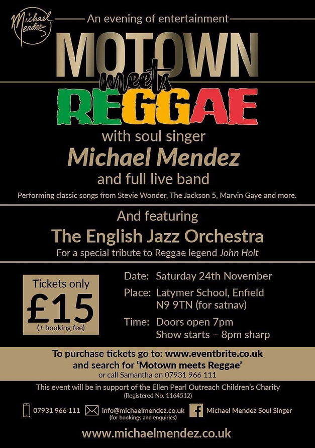 Michael Mendez - Reggae Event - 2018.jpg