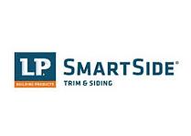 LP Smart Side.png