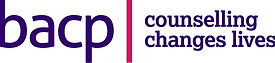 British Associatio of Counselling & Psychotherapy