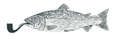 Noshers, The Smoked Salmon Company and Kosher-style Deli in Northwest London, Harrow and Hertfordshire