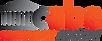 Aedis Warranties Ltd. is a CABE Company Partner