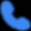 206-2067187_phone-clip-art-vector-online