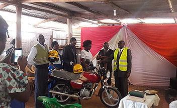 motorbikes for pastors - 3.jpg