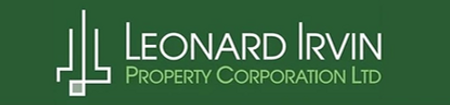 Leonard Irvin Properties.png