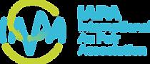 Logo for The International Au Pair Association