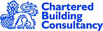 Aedis Warranties Ltd is a Registered Chartered Building Consultancy