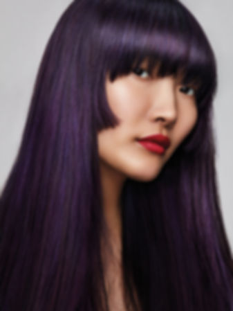 Aveda Hair Colour Salon Jo Bank St Albans