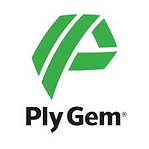 Ply Gem.png