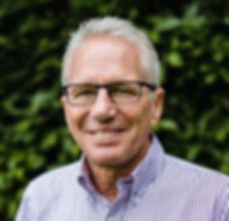 Ken Ideus, Consultant, Delta Partnership