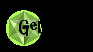 Gemanchi Logo.png