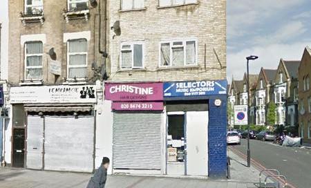 100 Brixton Hill.jpg