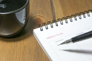 diary-2116244_1920 from Pixabay.com.jpg