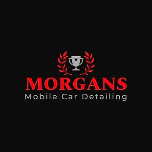 Morgans Detailing