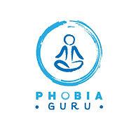 Phobia Guru Logo.jpg