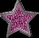 dark pink star 2.png