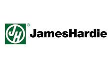 James Hardie.png