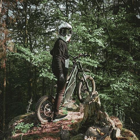 Ranger_Rider3.jpg