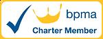 bpma_Charter-Member_Logo-final-rb.png