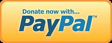 paypaldonateButton-flat.png
