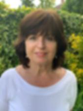 Lori Vosper Therapeutic Counsellor