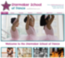 Dance school for kids in Hertfordshire