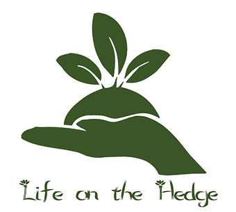 Life On The Hedge Final Logo.png