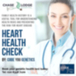Heart Health - CLH-01.jpeg