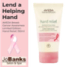 Jo Banks Hand Relief-1.jpeg