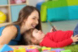 Au Pairs for the UK