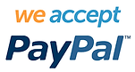 we accept paypal-01.png