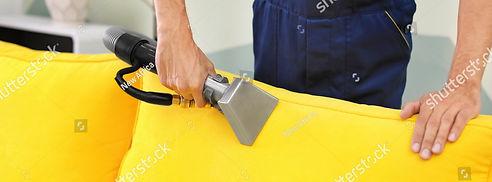 stock-photo-dry-cleaning-worker-removing