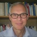 Dr Paul Oppedijk, M.D. Consultant Psychiatrist & Psychotherapist