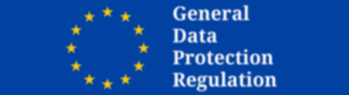 GDPR Compliance by Designs on the Web