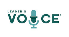 Leaders Voice Logo-01.jpg