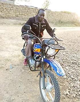 Pastor Leanard Bulinda.jpg