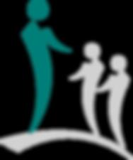 COACHING_SKILLS_DEVELOPMENT.png