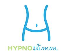 hypno Slim Logo.png