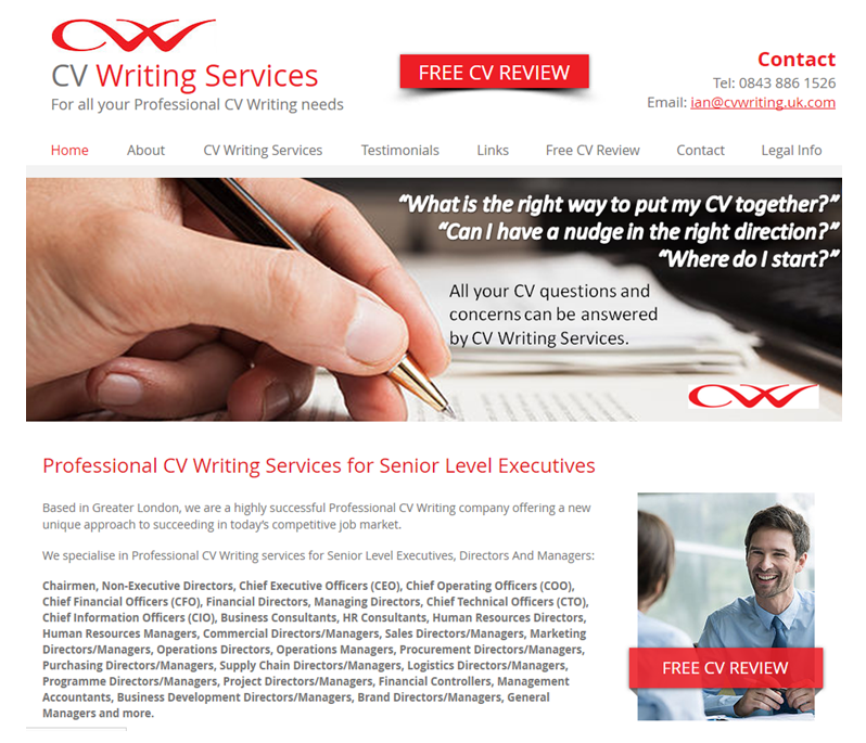 cv writing service london Writing service london heathrow best cv writing service london heathrow, writing test cases in javaessay on essay custombest cv writing best cv top cv writing services london trying to ensure your over different jobs the price best cv writing service london top rated professional cv.