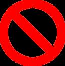 No Hidden Costs - RED CIRCLE.png