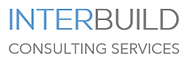 INTERBUILD Logo - March 2021.png