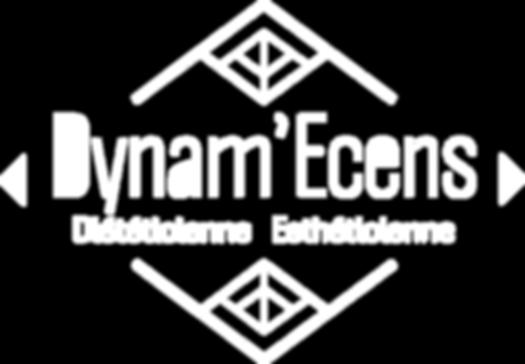 Logo Dynam Ecens blanc.png