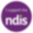 NDIS-1.PNG