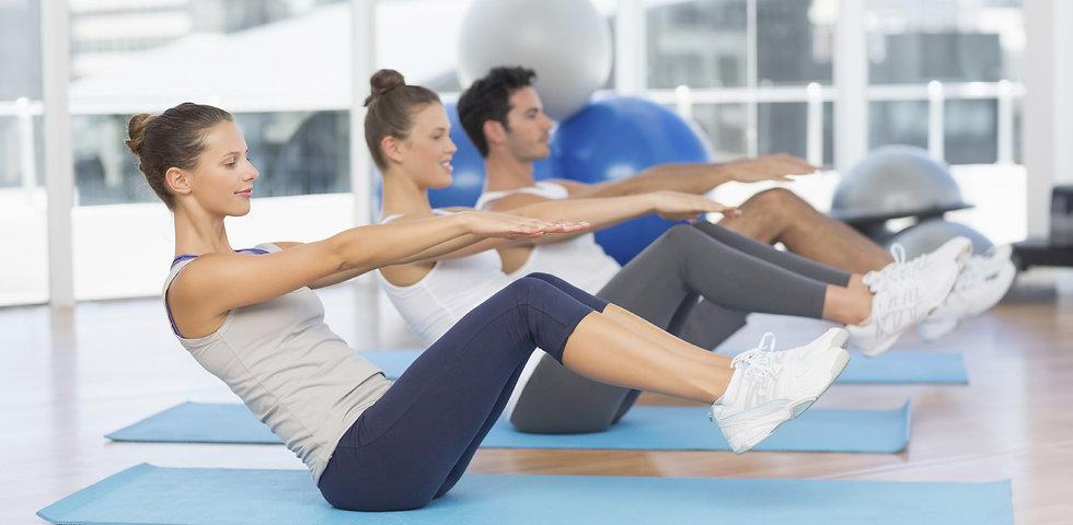 pilates-homepage.jpg