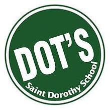 Saint Dorothy.jpg